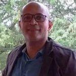 MORRE POLICIAL JOTA CARLOS, DE ITAPETINGA