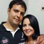 AURELINO LEAL : CONVENÇÃO DO PARTIDO PROGRESSISTA ANUNCIA CANDIDATURA DE RODRIGO ANDRADE A PREFEITO E RICARDO VICE