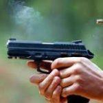 MARAÚ: TENTATIVA DE HOMICÍDIO EM BARRA GRANDE