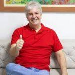 UBAITABA:  BÊDA É O FAVORITO DA SUCESSÃO COM QUASE 54%, DIZ PESQUISA