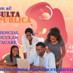 ITACARÉ REALIZA CONSULTA PÚBLICA PARA ELABORAÇÃO DO REFERENCIAL CURRICULAR