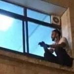 """FILHO ROUBA CORPO DA MÃE DE HOSPITAL PARA ENTERRÁ-LA 'DA FORMA QUE ELA PEDIU"""""""