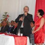 UBAITABA: POSSE DE BÊDA TERÁ  CERIMONIA SIMPLES SEM AGLOMERAÇÃO: VEJA PROGRAMAÇÃO OFICIAL