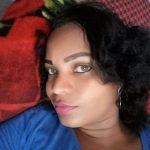 MARAÚ: MULHER É ASSASSINADA  NA ZONA RURAL ; EX-COMPANHEIRO É SUSPEITO