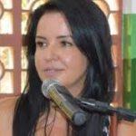 AURELINO LEAL: EX-PREFEITA LÍU ANDRADE COTADA PARA ASSEMBLÉIA LEGISLATIVA DA BAHIA