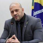 PRISÃO DE DEPUTADO  É MANTIDA POR UNANIMIDADE NO STF