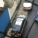 ITABUNA: OPERAÇÃO FORTUNA' CUMPRE OITO MANDADOS DE PRISÃO PARA COMBATER MILÍCIA