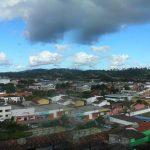 UBAITABA: COMANDANTE DA 61ª PM  INTENSIFICA FISCALIZAÇÃO DE DECRETO ESTADUAL