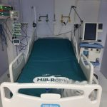 ITABUNA: HOSPITAL DE CAMPANHA INICIA OPERAÇÃO COM 40 LEITOS PARA COVID-19 NESTA  TERÇA FEIRA (30)