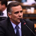 SEGUNDO DEPUTADO, PLANO DE RENEGOCIAÇÃO DE DÍVIDAS BENEFICIA CACAUICULTORES
