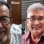 BRIGA ENTRE PARENTES EM JUAZEIRO TERMINA EM TRAGÉDIA