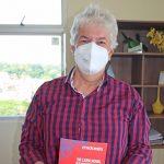 UBAITABA: PREFEITO BÊDA FAZ BALANÇO POSITIVO DOS PRIMEIROS  100 DIAS DO SEU GOVERNO