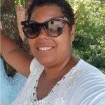 UBAITABA: MULHER ATROPELADA NA BR-101 MORRE NO HOSPITAL DE BASE
