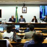 MARAÚ: PAVIMENTAÇÃO ASFÁLTICA DA BR-030 PODE TER APOIO DE RAIMUNDO COSTA ATRAVÉS DE RECURSOS