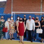 PREFEITURA DE UBAITABA ANUNCIA CONQUISTAS PARA OS PROFESSORES MUNICIPAIS
