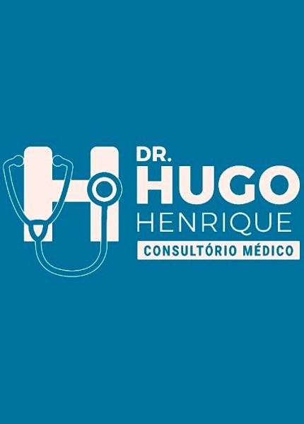 Dr Hugo Henrique