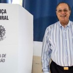 PROCURADORIA CONTESTA E CANDIDATURA DE MALUF SERÁ JULGADA PELO TRE