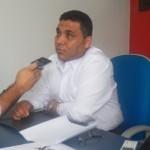 GONGOGI:  SAPÃO FOI CASSADO PELA JUSTIÇA