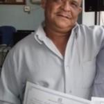 VEREADOR DE MARAÚ PRESO COM CARRO ROUBADO PODE PERDER O MANDATO