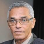 TJ-BA: AUDITORIA DETECTA FARRA DE VERBAS E SUPERSALÁRIOS