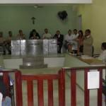 UBAITABA: CÂMARA DERRUBA VETO DO PREFEITO QUE BENEFICIA COMUNIDADE