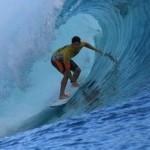 SUCESSO DE GABRIEL MEDINA AJUDA O SURFE A SE GLOBALIZAR AINDA MAIS