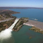 BAHIA: USINA DE TRÊS MARIAS, NO RIO SÃO FRANCISCO, DEVE PARAR DE GERAR ENERGIA