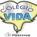 UBAITABA :COLÉGIO VIDA ANUNCIA EXTINÇÃO DE CURSO FUNDAMENTAL