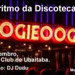 """UBAITABA: VEM AI A """"FESTA  BOOGIE OOGIE"""" DO ROTARY CLUB"""