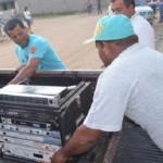 ITAPEBÍ:  PREFEITO  TRUCULENTO FECHA RÁDIO COMUNITÁRIA LEGALIZADA