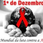 1/12 DIA MUNDIAL DE LUTA CONTRA A AIDS SBGG ALERTA PARA AUMENTO DA INCIDÊNCIA DE CASOS DA DOENÇA EM IDOSOS