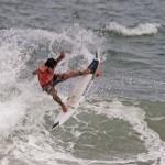 ITACARÉ: BRASILEIROS SÃO MAIORIA NA DISPUTA DO TÍTULO DO MAHALO SURF ECO FESTIVAL