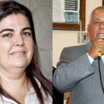TCM REJEITA CONTAS DE EX-PREFEITOS DE CAMAMU