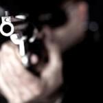VALENÇA: QUADRILHA INVADE RESIDENCIA E EXECUTA HOMEM COM VÁRIOS TIROS