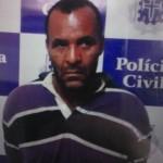 OPERAÇÃO POLICIAL MANDA PRA CADEIA ACUSADO DE LIDERAR QUADRILHA DE ROUBO A BANCOS