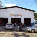 GOVERNO DA BAHIA VAI PRIVATIZAR A ÚNICA REDE PÚBLICA DE SUPERMERCADOS DO PAÍS