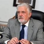 WAGNER CUMPRE NESTE DOMINGO PRIMEIRA AGENDA EM SALVADOR COMO MINISTRO DA DEFESA