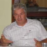 UBAITABA: ADMINISTRAÇÃO DO PREFEITO BÊDA NA MIRA DO TCM