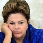 ORGANIZADORES DE ATOS CONTRA DILMA ESPERAM LEVAR 100 MIL PESSOAS ÀS RUAS NESTE DOMINGO