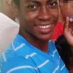 ITACARÉ: JOVEM DESAPARECIDO FOI ENCONTRADO MORTO PERTO DE SUA RESIDENCIA