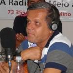 IRMÃO DA PREFEITA DE AURELINO LEAL PODE SER CANDIDATO EM DIAS ÁVILA