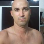 MACAJUBA:  MATADOR DE PREFEITO TEM PRISÃO  TEMPORÁRIA DECRETADA