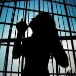 ITABUNA: CASAL DE IRMÃOS É PRESO SUSPEITO DE MANTER PROSTITUTAS EM CÁRCERE