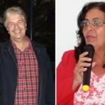 UBAITABA: VEREADORA DIZ QUE PREFEITO SUPERFATURA EM CONTRATO COM POSTO DE GASOLINA