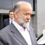 LAVA JATO: TESOUREIRO DO PT É PRESO PELA POLÍCIA FEDERAL EM S. PAULO