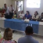MARAÚ: EDUCAÇÃO CUMPRE META E ENCAMINHA PME PARA APROVAÇÃO NA CÂMARA