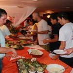 MARAÚ: PREFEITURA CANCELA FESTA DA TAINHA EM BARRA GRANDE