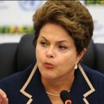JORNAL INGLÊS COMPARA SITUAÇÃO DO BRASIL A FILME DE TERROR