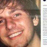 CISSA GUIMARÃES HOMENAGEIA SEU FILHO MORTO HÁ 5 ANOS: 'SORRISO QUE NINGUÉM ESQUECE'