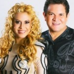 CASAMENTO DE JOELMA E CHIMBINHA DA BANDA CALIPSON CHEGA AO FIM